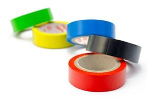 Iranian Researchers Develop Pressure Sensitive Adhesive Using Nanotechnology