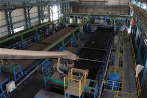 15 چالش صنعت فولاد و معدن سنگ آهن سیرجان شناسایی شد