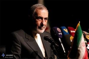 انقلاب اسلامى ایران، مسلمانان و آزادیخواهان دنیا را امیدوار کرد/معامله قرن محکوم به شکست است