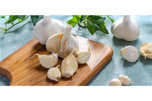 Some Proven Garlic Health Properties