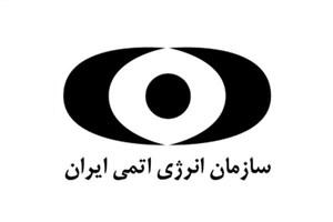 سازمان انرژی اتمی: حربههای دشمنان با اراده راسخ ملت ایران به شکست میانجامد