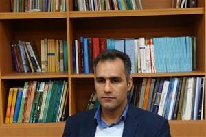 توانمندی استان اصفهان برای ایجاد اولین دانشگاه هوشمند کشور