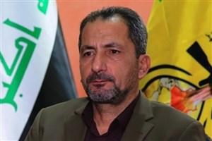 گردانهای حزبالله: آمریکا را به خروج از عراق وادار خواهیم کرد