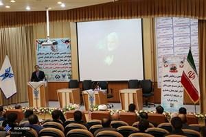 بررسی ابعاد حقوقی ترور سردار بزرگ اسلام در دانشگاه آزاد اسلامی شهرکرد