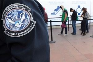 اذعان آمریکا به بازداشت اتباع ایرانی در مرز کانادا