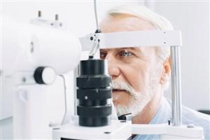 تشخیص بیماری ام اس با کمک هوش مصنوعی و بررسی حرکات چشم