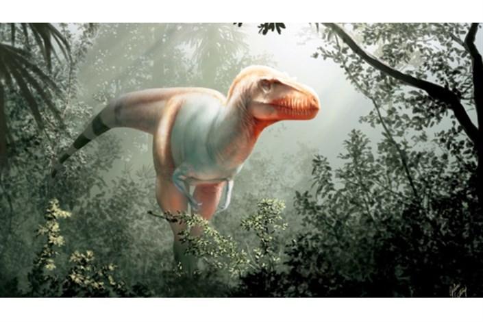 دایناسور1