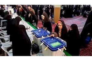 تکرار روند گذشته در انتخابات مجلس تحولی در کشور بهوجود نمیآورد