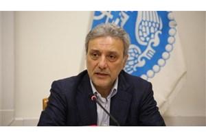 پروژههای درآمدزای دانشگاه تهران ۲۶ درصد رشد داشت