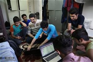 شرط پذیرش دانشجویان شهید بهشتی در خوابگاهها اعلام شد/آغاز ترم آینده از ۲۲ شهریور