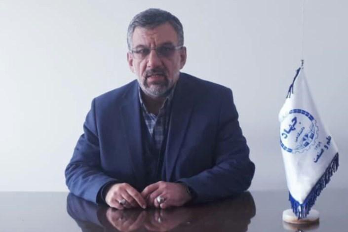 صادق محمدی حمیدرضا