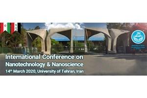 Tehran University to Host 1st Int'l Conference on Nanotechnology & Nanoscience