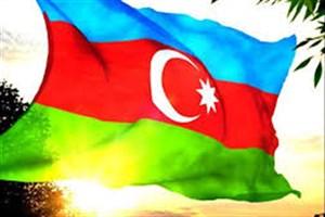 نسل کشی خوجالی وحشتناکترین فاجعه در تاریخ آذربایجان است