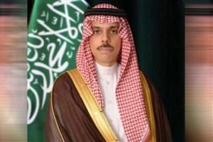 جدیدترین موضعگیری خصمانه وزیر خارجه عربستان علیه ایران
