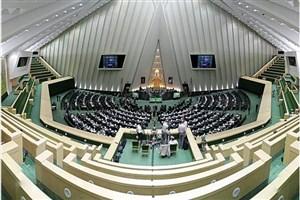 عملکرد مجلس دهم در حوزه زنان قابل قبول نبود