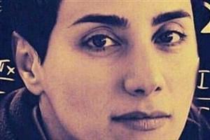 زن ریاضیدان ایرانی در دنیا درخشید