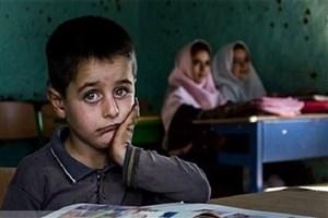 36 هزار کودک بازمانده از تحصیل به چرخه آموزش بازگردانده شدند