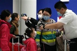 چرا چین در مقابل ویروس کرونا پیروز خواهد شد؟