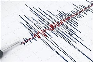 اسکان موقت ۲۰۰۰ خانوار در اثر وقوع زلزله/ هزار واحد مسکونی خسارت دیده است