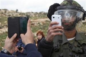 ارتش صهیونیستی: حماس تلفن همراه صدها سرباز ما را هک کرده است