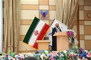 مادران نقش بسزایی در تربیت نسل سرنوشت ساز ایران اسلامی دارند
