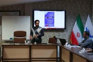 شبکههای اجتماعی سبک زندگی ایرانی را تغییر میدهند