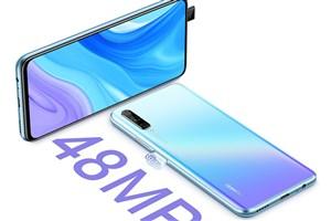 نگاهی به برترینهای گوشی Huawei Y9s در مقایسه با محصولات همرده
