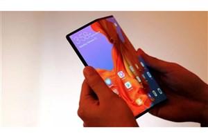احتمال تجهیز Huawei Mate Xs به قابلیت شارژ سریع ۶۵ واتی