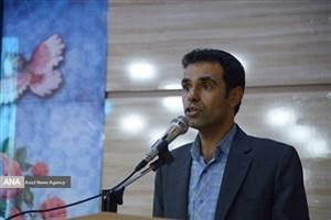 رویداد استارت آپ ویکند «تولید محتوا» در دانشگاه آزاد  بوشهر برگزار می شود