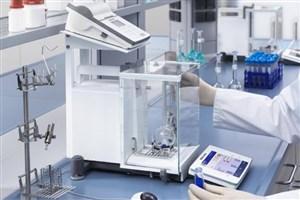 بازاریابی و برندسازی تجهیزات آزمایشگاهی دانشگاه آزاد در فاز عملیاتی