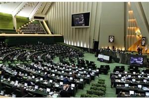 مجلس از ادامه رفتارهای مخرب اقتصادی دولت جلوگیری کند