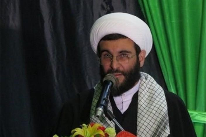 محمدحسن کاویانیراد