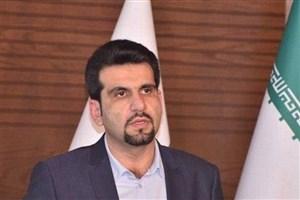 مدلهای توسعه همکاری ایران با کشورهای خارجی در زمینه نوآوری