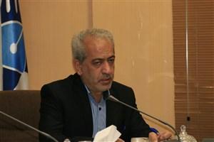 راه اندازی ۱۲ مدرسه جدید سما در استان همدان