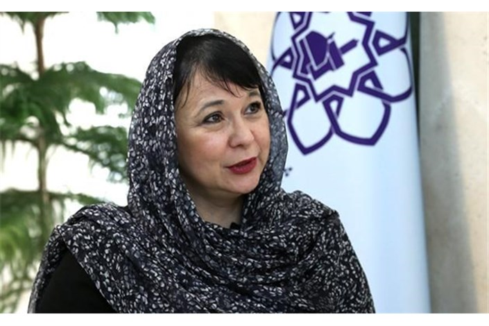 Slovenia Ready to Co-op Extensively with Successful Iranian Girls and Women