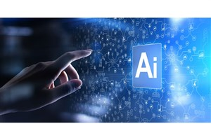 Iran, Italy to Collaborate in AI Development