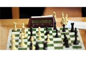 «مبینا علینسب» در جایگاه هشتم شطرنج جوانان آسیا قرار گرفت