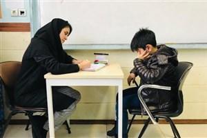 تامین حق الزحمه مشاوران برای آموزش و پرورش دشوار است/ ضرورت فعالیت 70 هزار مشاور در مدارس کشور