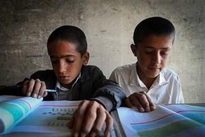 بودجه خصوصیسازی آموزش به مدارس محروم اختصاص یابد