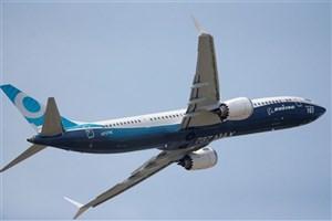 کشف یک ایراد جدید در Boeing 737 MAX