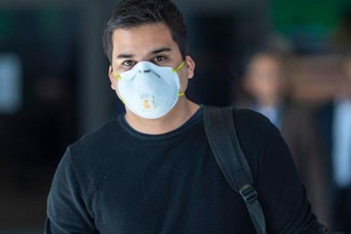 تولید روزانه یک میلیون و 500 هزار عدد ماسک درکشور