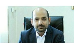 راهاندازی رشته مطالعات عالی رادیو تلویزیون در انتظار مجوز وزارت علوم است