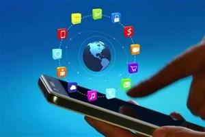 رصد هوشمند اطلاعات در فضای مجازی با هوش مصنوعی