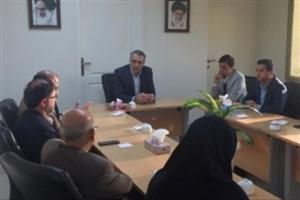 جلسه وزارت علوم برای اقدام درباره کرونا تشکیل شد