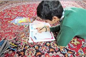 جزئیات اجرای طرح «عید و داستان» اعلام شد