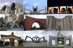 دانشگاههای کدام استانها این هفته تعطیل است؟/ سرنوشت تعطیلی واحدهای دانشگاه آزاد