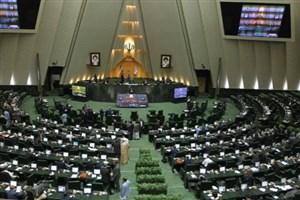 مجلس آینده منافع ملت را فدای محافظهکاری خود نکنند