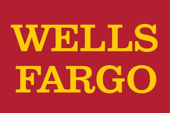 بانک ولز فارگو