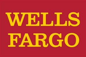 پرداخت جریمه ۳ میلیارد دلاری بانک ولز فارگو به آمریکا