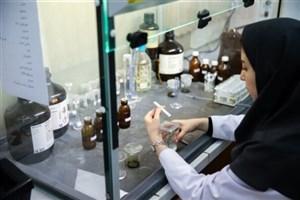 Iranian Researchers Produce 1st Prototype of Coronavirus Test Kit